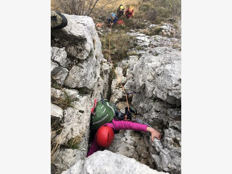 cresta osa moregallo guide alpine proup varese (25)