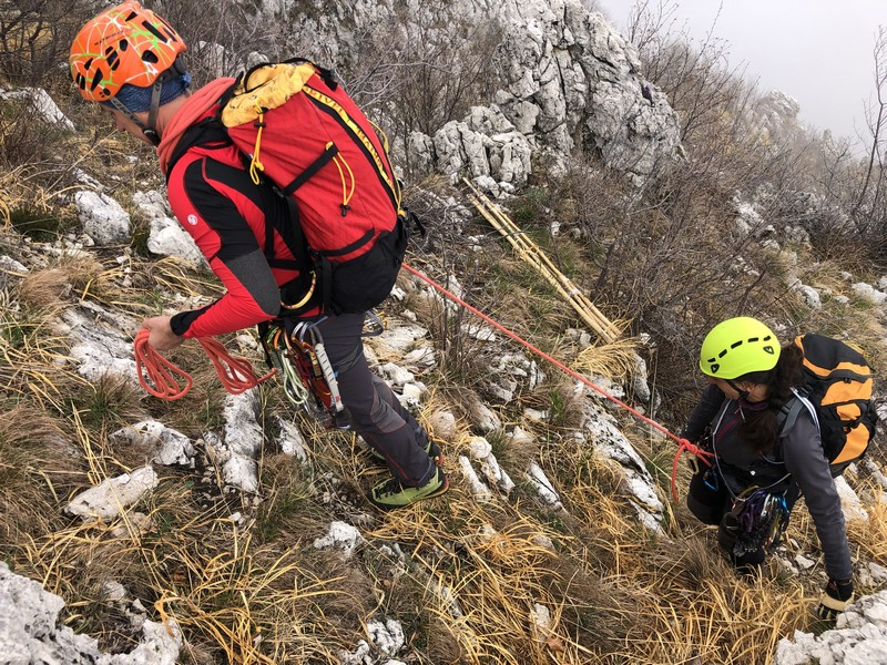 cresta osa moregallo guide alpine proup varese (26)
