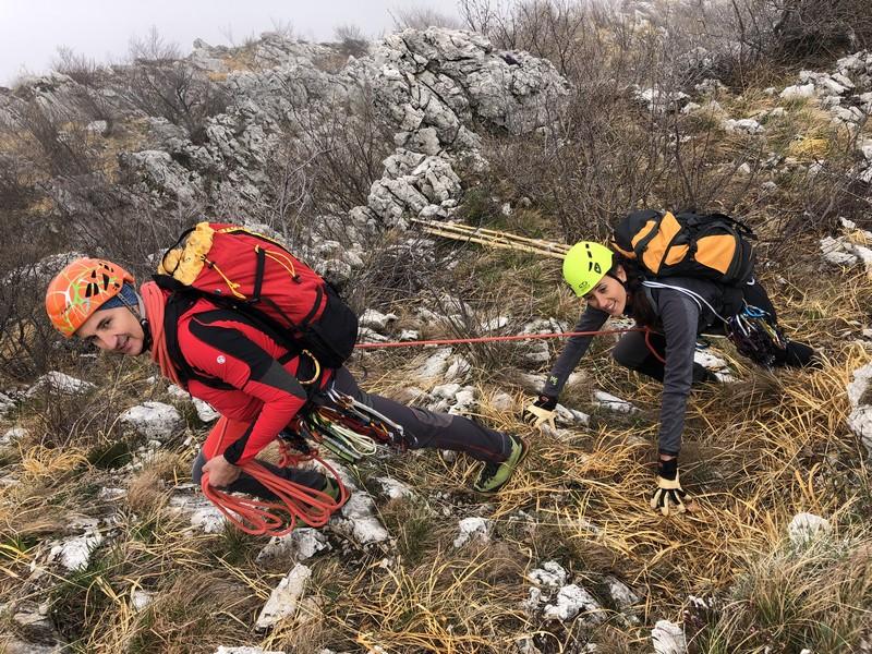 cresta osa moregallo guide alpine proup varese (27)
