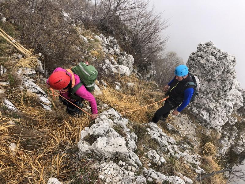 cresta osa moregallo guide alpine proup varese (28)