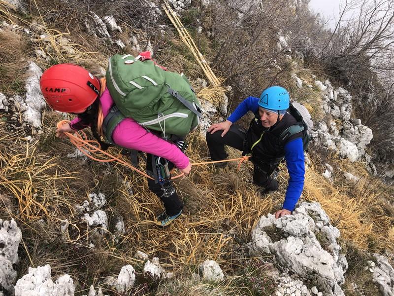 cresta osa moregallo guide alpine proup varese (29)