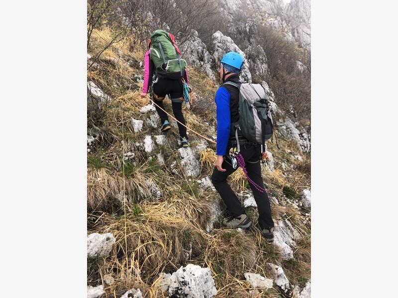 cresta osa moregallo guide alpine proup varese (30)