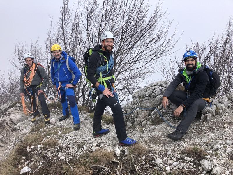 cresta osa moregallo guide alpine proup varese (32)