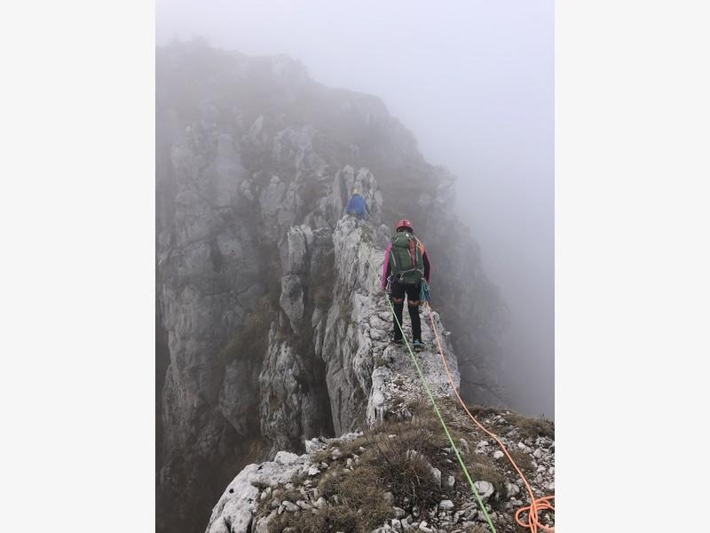 cresta osa moregallo guide alpine proup varese (35)