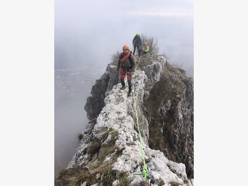 cresta osa moregallo guide alpine proup varese (37)