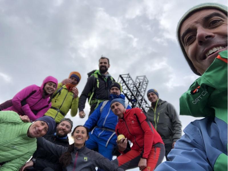 cresta osa moregallo guide alpine proup varese (41)