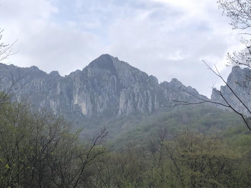 cresta osa moregallo guide alpine proup varese (42)