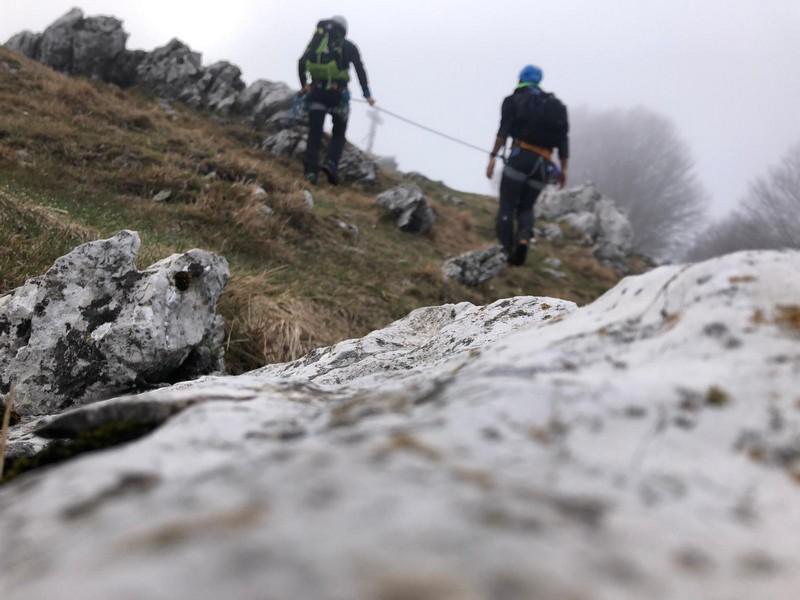 cresta osa moregallo guide alpine proup varese (52)