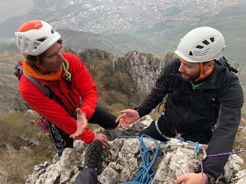 cresta osa moregallo guide alpine proup varese (53)