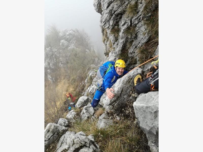 cresta osa moregallo guide alpine proup varese (54)