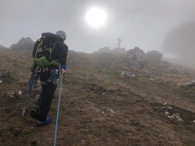 cresta osa moregallo guide alpine proup varese (57)