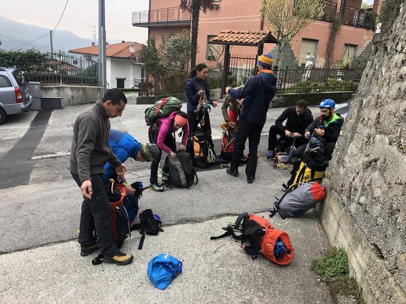 cresta osa moregallo guide alpine proup varese (58)