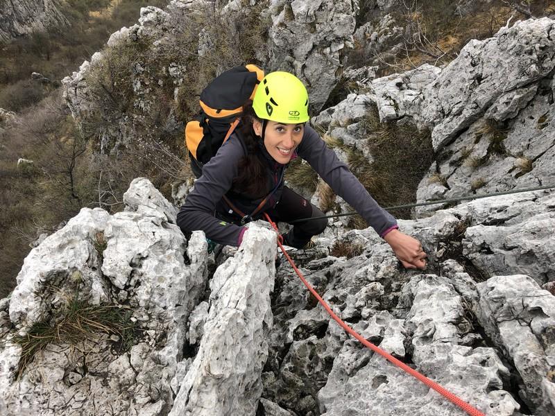 cresta osa moregallo guide alpine proup varese (7)