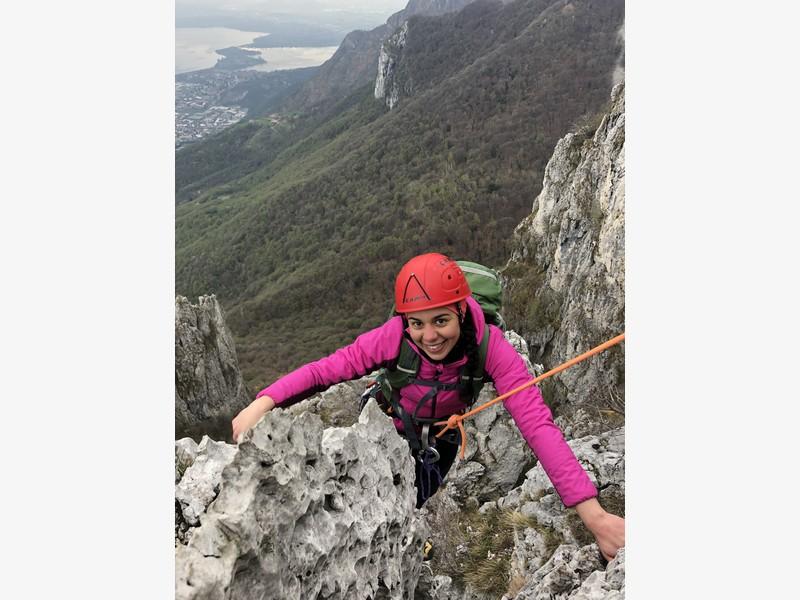 cresta osa moregallo guide alpine proup varese (8)