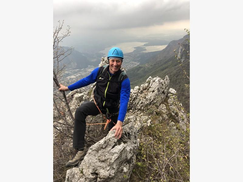 cresta osa moregallo guide alpine proup varese (9)