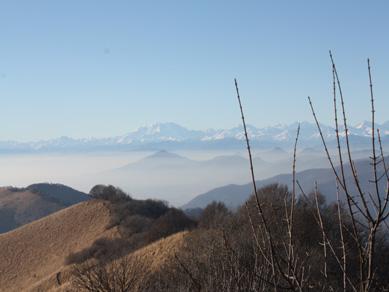 Trekking Monte Lema MAG 2020